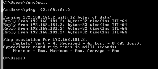 td_install_6